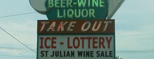 Oasis Beer & Wine is one of Illinois, Indiana, Ohio, Michigan.