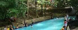 Taman Wisata Alam Lejja is one of Destination In Indonesia.