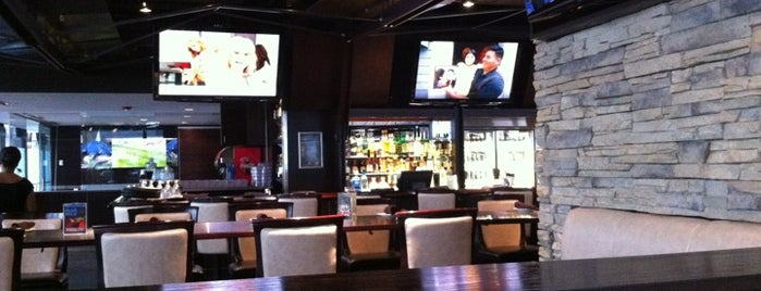 Sweetwater Tavern & Grille is one of บันทึกเดินทาง Chicago, IL (#259).