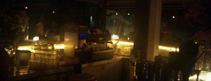 Memento is one of Bar Crawling Sofia.