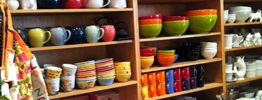 Lancelotti Housewares is one of Shop.