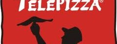 Telepizza Lucena is one of Donde Comer en Lucena.