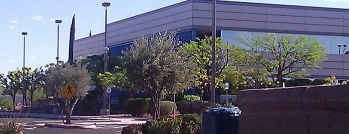 Citibank is one of Posti che sono piaciuti a Alberto J S.