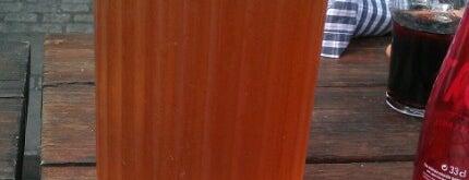 Ninkasi Gerland is one of Beer Map.