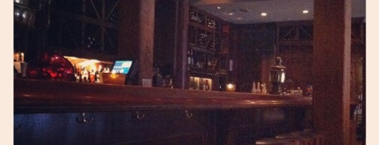 Tommy's Wine Bar is one of Drinks and Drinks and Drinks and Drinks.