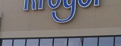 Kroger is one of Alto-Shaam around the world.