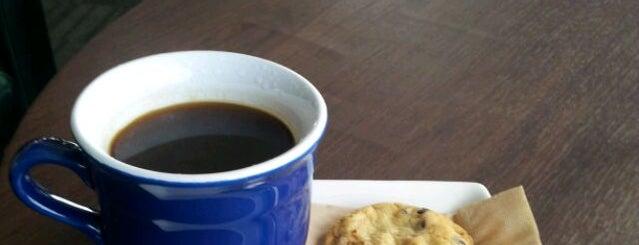 Benikea Coffee Shop is one of My Favorite Coffee Shops.