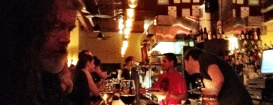 Sidecar is one of USA NYC BK Park Slope.