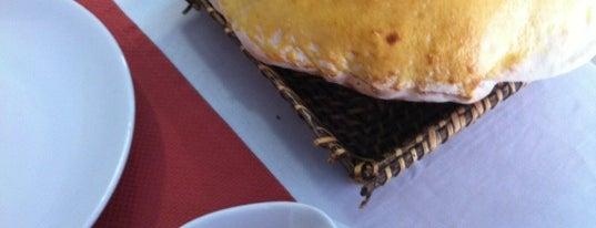 Saitoğulları Kebap is one of Lieux sauvegardés par Gizemli.