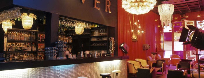 Lounge Lover is one of Bons plans Londres.