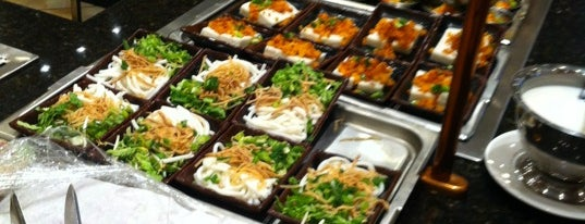 the 15 best places with a buffet in houston rh foursquare com