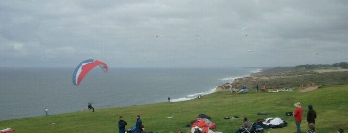 Torrey Pines Gliderport is one of San Diego/ o county must dos!.