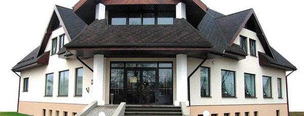 Ozoliņa konditoreja is one of Restorāni,bāri,klubi LV.