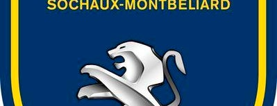 Stade Bonal is one of Part 1~International Sporting Venues....