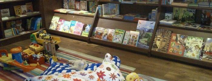 Aďka books is one of Books everywhere I..