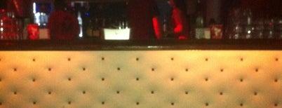 The Loft Nightclub is one of Posti salvati di Dee.