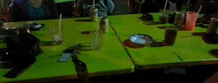 Restoran Nasi Kandar Kedah is one of Malaysia.