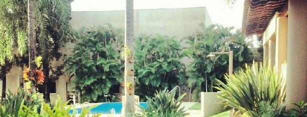 WR Spa Urbano is one of Tempat yang Disukai Eduardo.