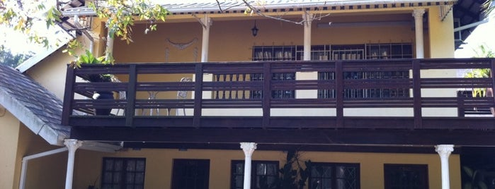 Lalapanzi Guest House is one of hotel, b&b... for a nice stay.