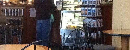 City Brew Coffee is one of Jonathan : понравившиеся места.