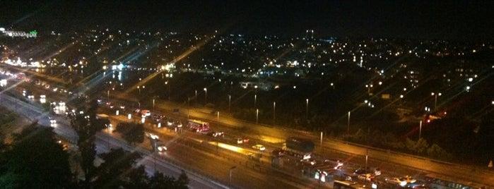 Çıksalın is one of İstanbul'un Semtleri.