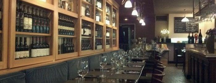 83 Restaurant is one of Restaurants in Brazil & Around the World.