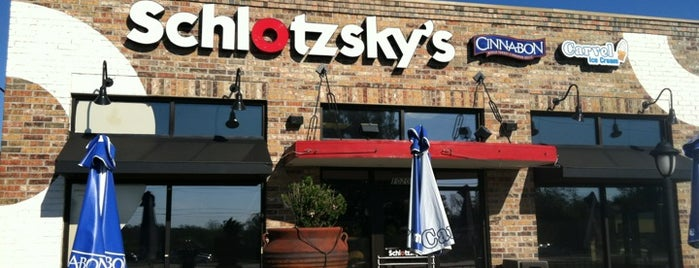 Schlotzsky S Is One Of The 15 Best Places With Gluten Free Food In Tulsa