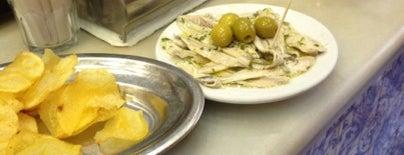 El Doble is one of GastroPlan - Ponzano.