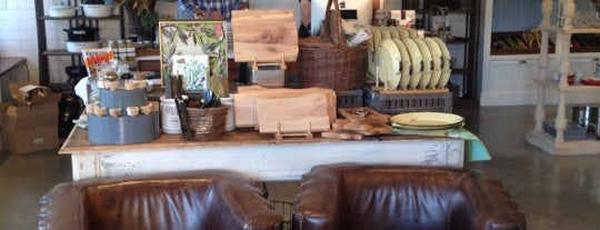 The Tyler Florence Shop is one of My BEST of the BEST!.