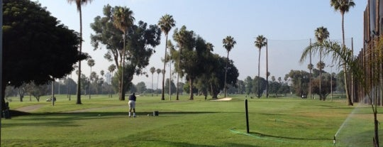 Westchester Golf Course is one of Top picks for Golf Courses.