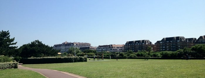 Lais de Mer is one of Normandie Trip.
