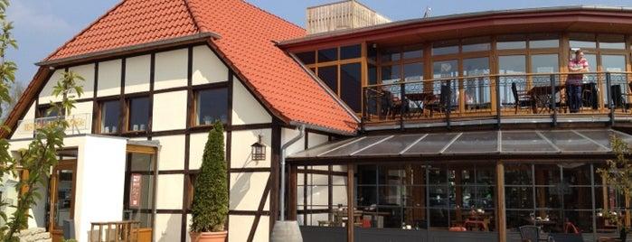 Finca & Bar Celona is one of Kübra : понравившиеся места.