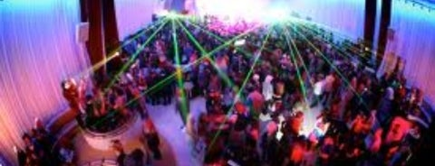 Supperclub is one of BEST of CSUN 2012.