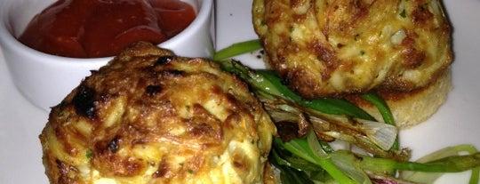 Bar Pilar is one of D.C. Weekender: Food.