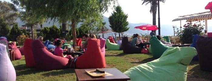 Boğaziçi Restaurant is one of ** TRAVELLERS ' 2 **.