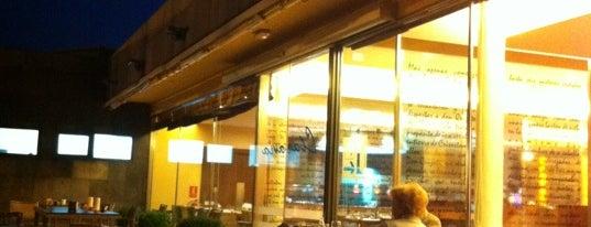 Hotel Novotel Valladolid is one of Locais curtidos por Julia.