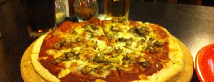 After Office Food & Beer is one of Must-visit Bars in Guadalajara.