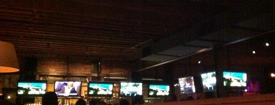 Discotecas Pub S After