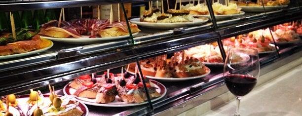Maitea is one of Restaurants.