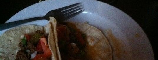 Vatos Tacos is one of Berlin Bars and Restaurants.