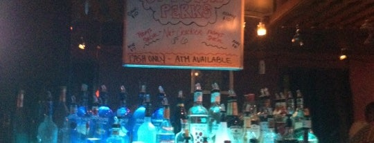 Perks - UWS is one of Entertainment in Greater Harlem.