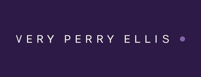 Perry Ellis Retail Stores