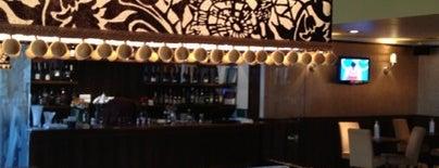 Fortas restorāns is one of Top 10 restaurants when money is no object.