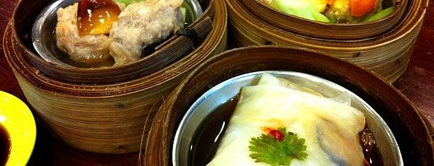 เจียง ลูกชิ้นปลา is one of Thailand.