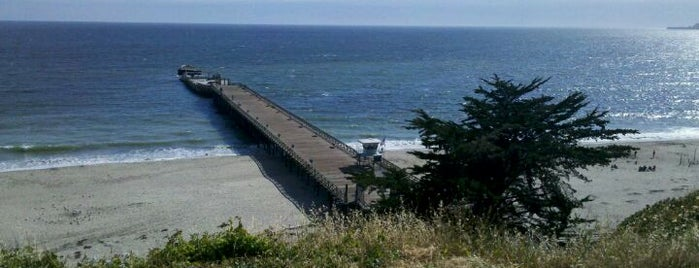 Cement Ship is one of Lilyさんのお気に入りスポット.