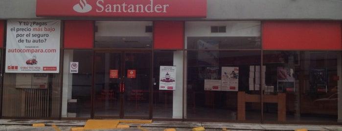 Santander Revoluccion is one of Posti che sono piaciuti a Jorge.