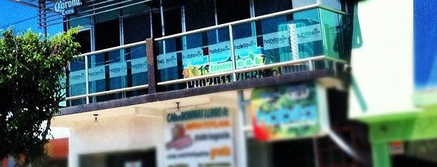 Must-visit Nightlife Spots in Minatitlan