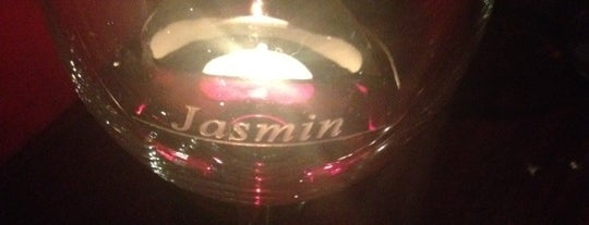 Jasmin Indian Restaurant is one of Good Food Adelaide: Eat and Drink.