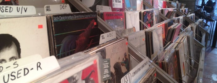 AKA Music is one of Record Stores Worldwide.