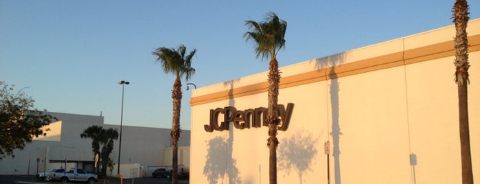 JCPenney is one of Lieux qui ont plu à Sergio M. 🇲🇽🇧🇷🇱🇷.